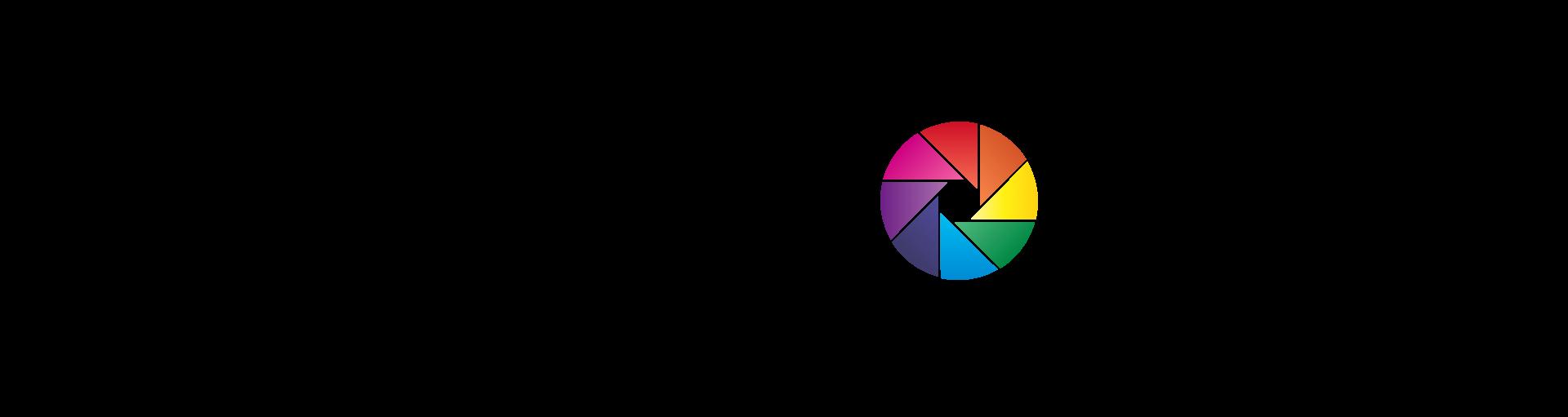 EASY FOCUS logo_16-5